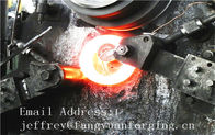China 8822H Alloy Steel Forgings Gear Shaft  Ring For Gear Box Hot Forged Heat Treatment Rough Machined factory