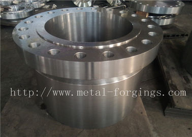 Stainless Steel Flange on sales - Quality Stainless Steel Flange